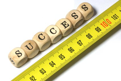 measuring-success-with-guavabox